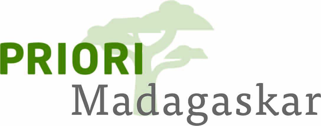 Madagaskarhaus PRIORI Reisen: Infos, Flüge und Reisen in Madagaskar