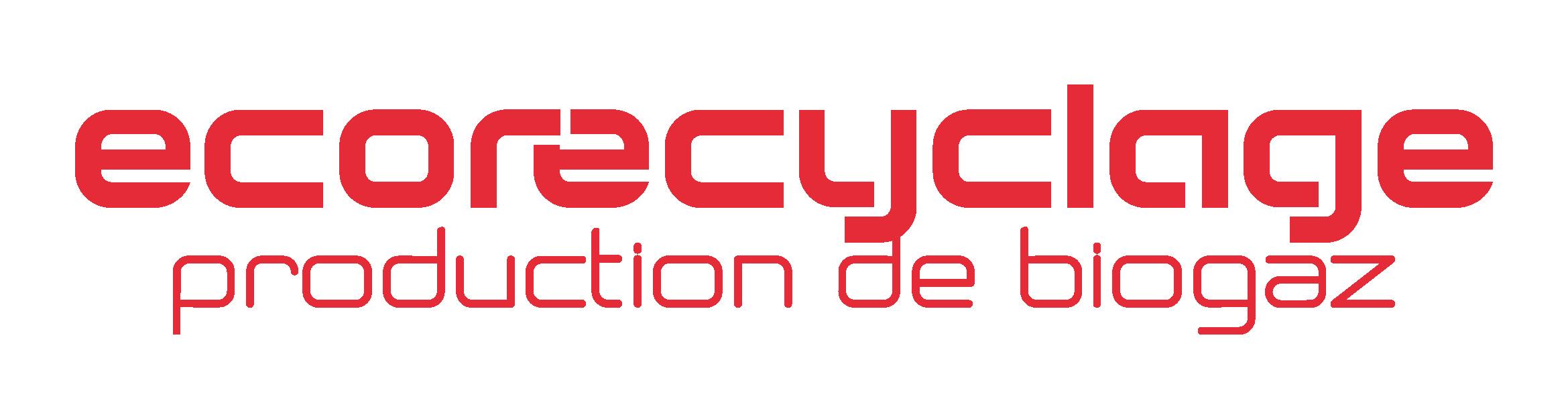 Ecorecyclage SA