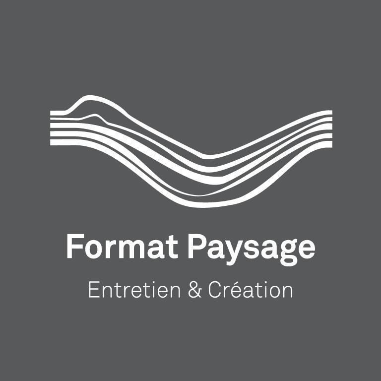 Format Paysage Sàrl
