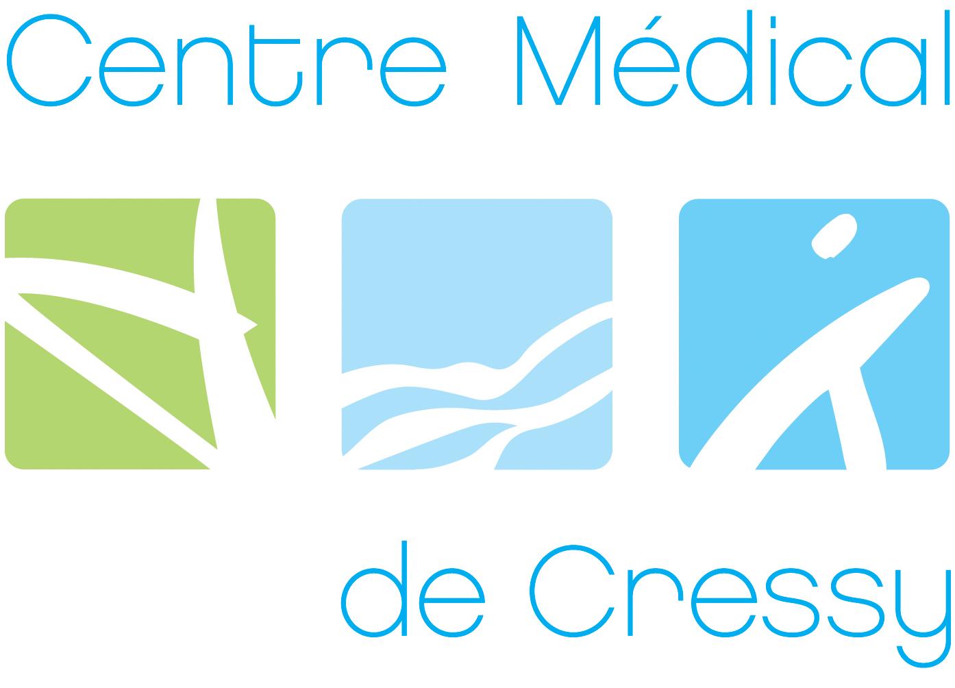 Centre Médical de Cressy-GMO