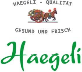 Karl Haegeli Erben AG