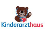 Bild Kinderarzthaus Aarau