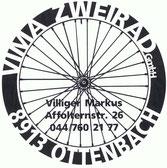 VIMA Zweirad GmbH