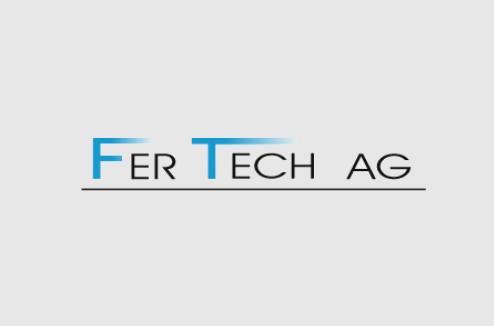 FerTech AG