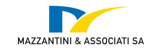 Mazzantini & Associati SA