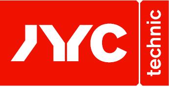 JYCtechnic Sàrl