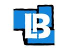 Lambelet-Bugnon SA