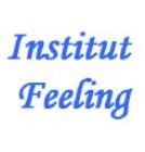 Bild Institut Feeling
