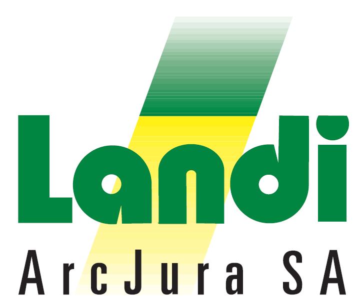 Landi ArcJura SA