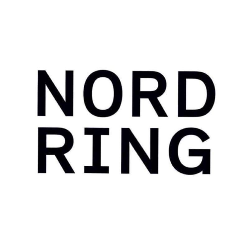 Nordring Restaurant-Pizzeria Kürekci