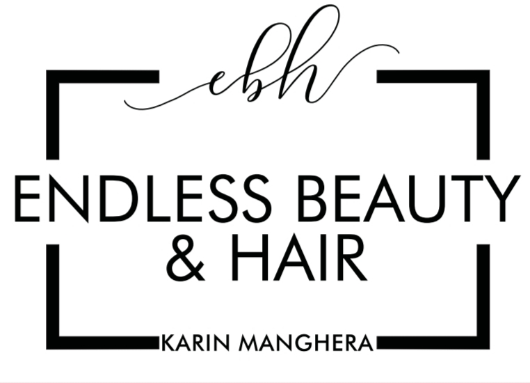 Endless Beauty & Hair