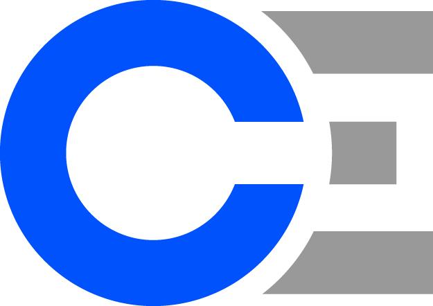 Centorbi Electrotecnic Sagl