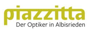 Piazzitta Optik GmbH
