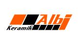 Albi-Keramik GmbH