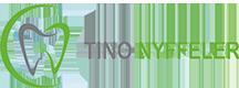 dr. med. dent. Nyffeler Tino Dr. - Studio Medico Dentistico