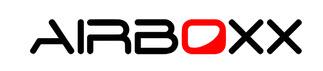 Airboxx GmbH