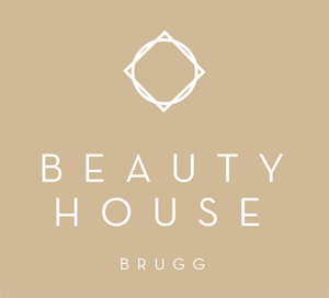 Beauty House De Blanc