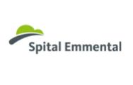 Spital Emmental