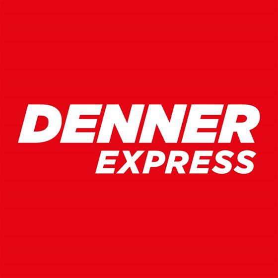 Denner Express