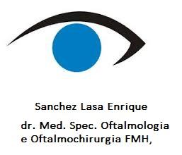 Image Sanchez Enrique