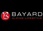 Bayard Sport Brig Outlet