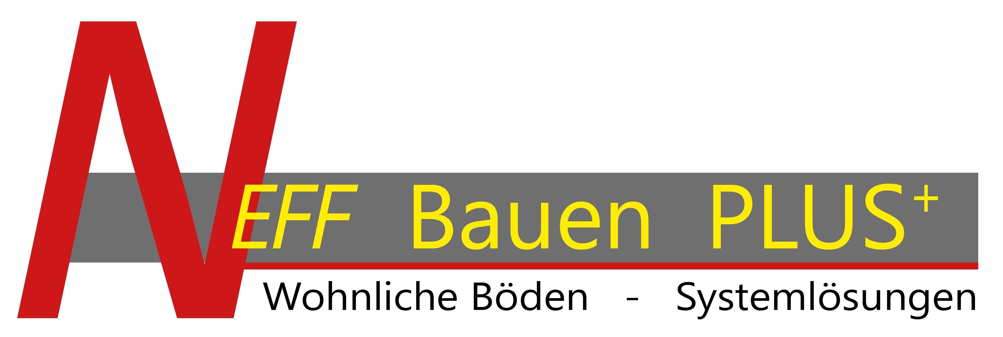 Bild Neff Bauen PLUS GmbH