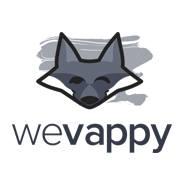 Wevappy