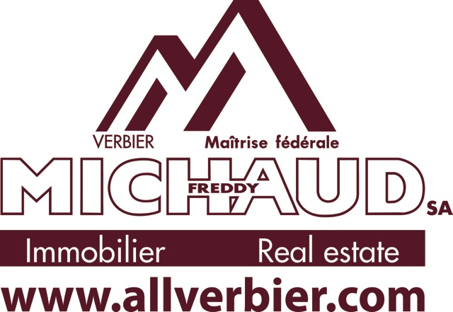 Bureau Commercial Freddy Michaud SA