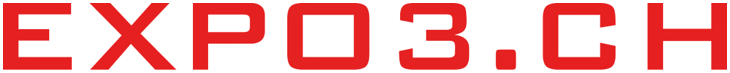 EXPO3.CH GmbH