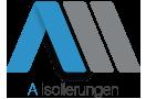 a Isolierungen GmbH