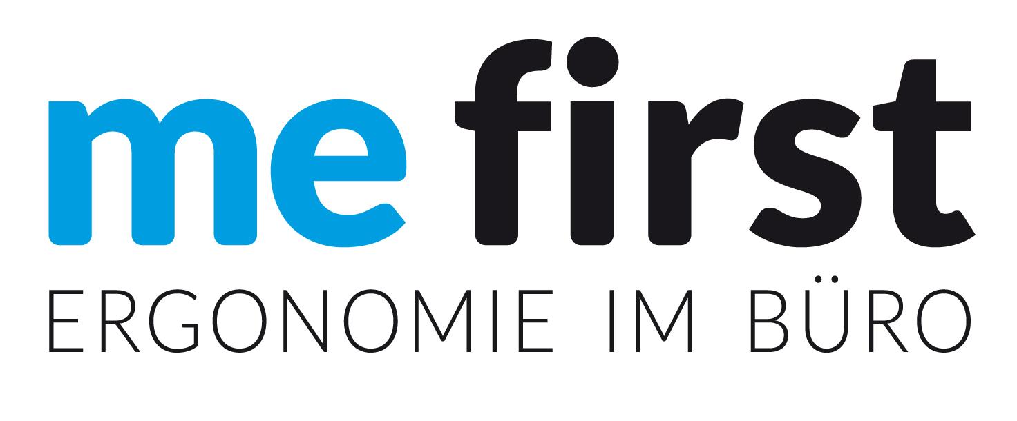 Me-First.ch GmbH