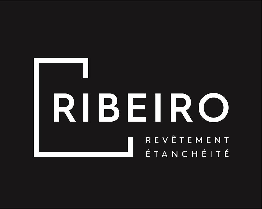 Ribeiro Revetement - Etanchéité