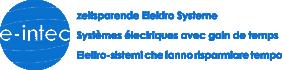 e-intec GmbH