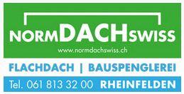 Normdach Swiss AG