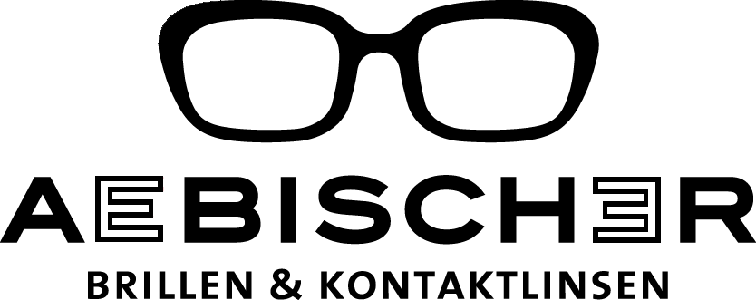 Aebischer Optik AG