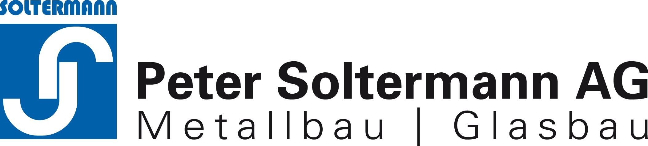 Peter Soltermann AG