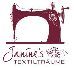 Janine's Textilträume