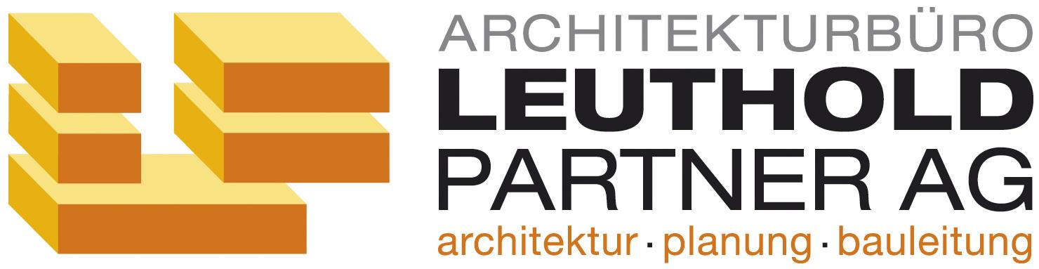 Leuthold Partner AG