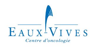 Centre d'oncologie des Eaux-Vives
