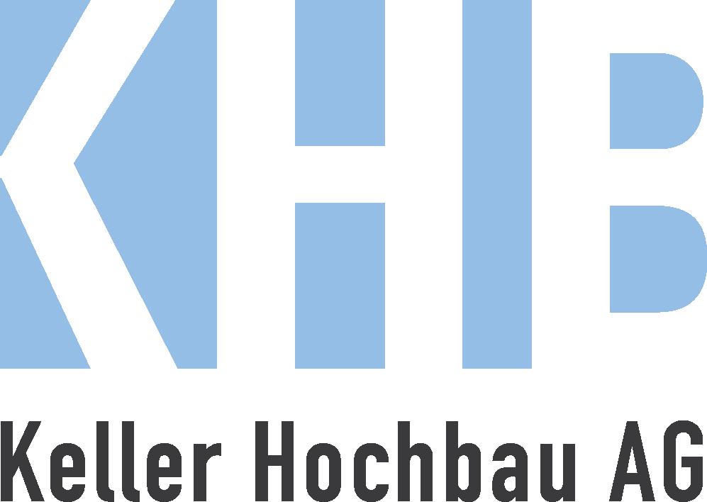 Keller Hochbau AG