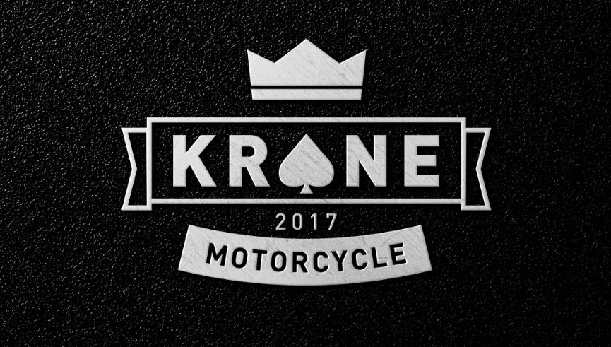 Krone Motorcycle, Coudray Flavien