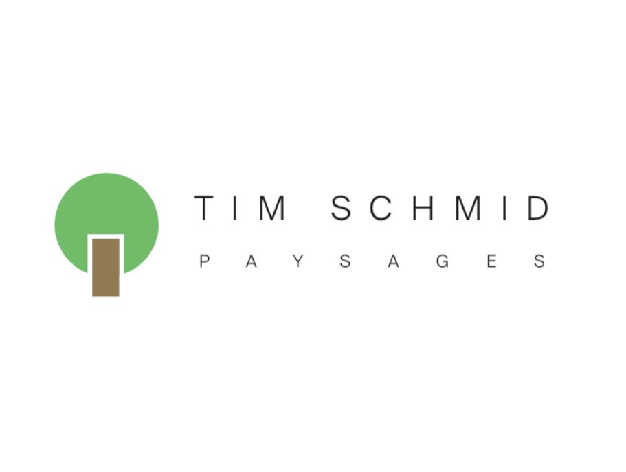 Tim Schmid Paysages