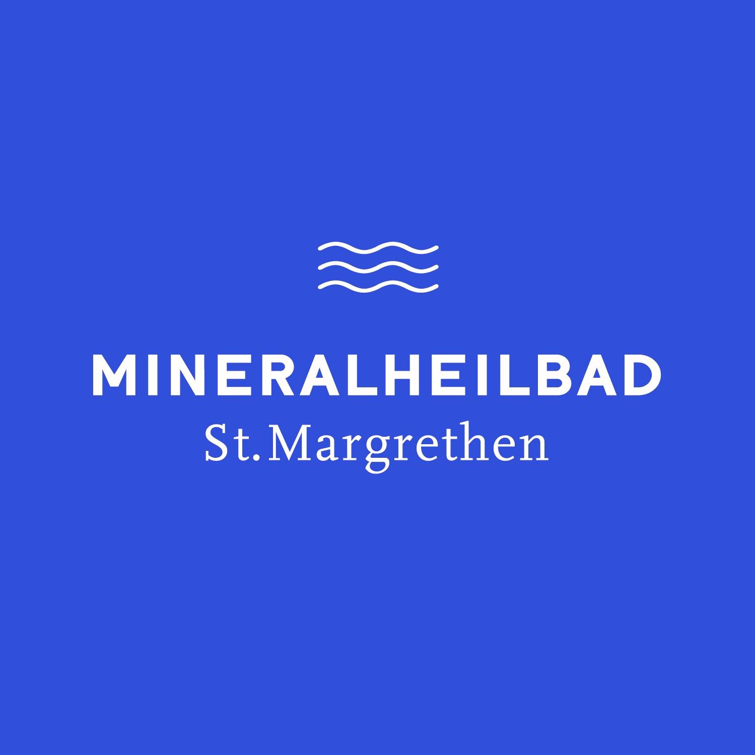 Mineralheilbad St. Margrethen Betriebs AG