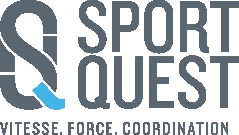 Sport Quest SA
