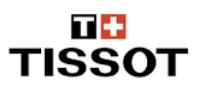 Tissot SA