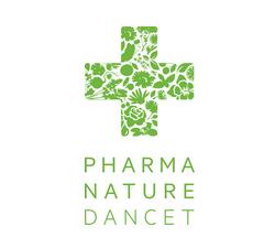 Pharmacie Pharmanature Dancet