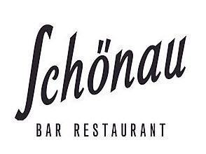 Schönau Bar Restaurant