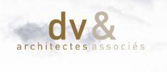 dvarchitectes & associés SA