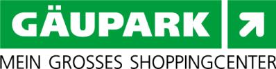 Gäupark - Shoppingcenter
