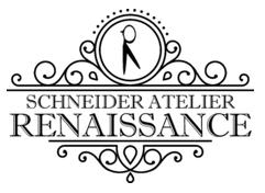Schneider Atelier Renaissance